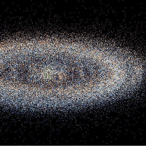 dust solar system -#main