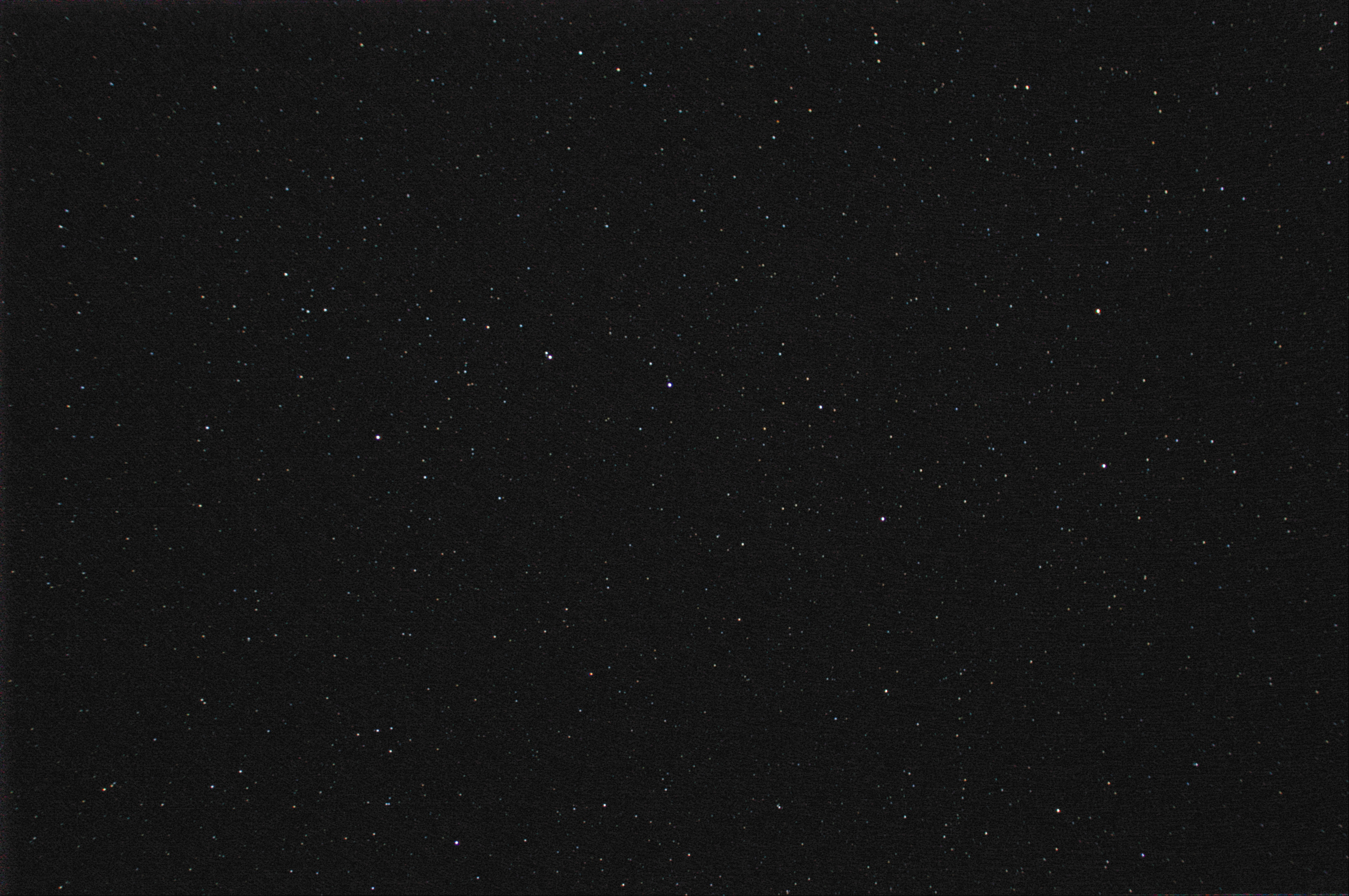 how to draw the big dipper